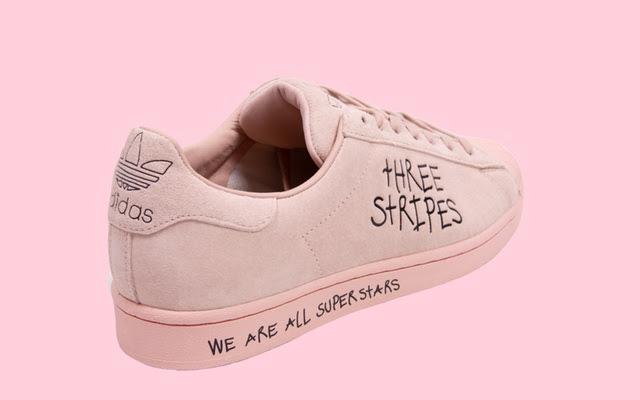 5 đôi giày nữ dưới 3 triệu đồng đáng mua nhất hiện nay - Ảnh 14.