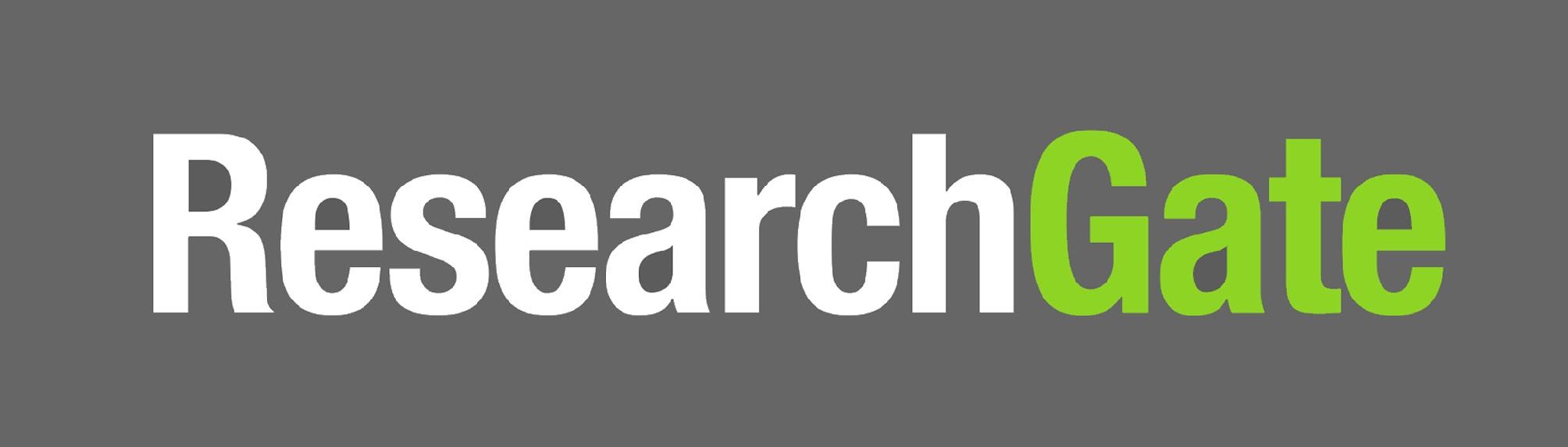 JSER on ResearchGate