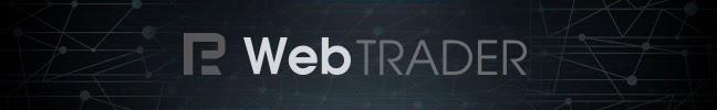 Plataformas legítimas de comercio binario
