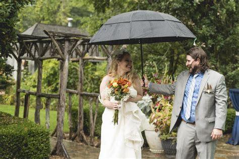 Inner Circle Estates Wedding    Christina and Sean   Nick