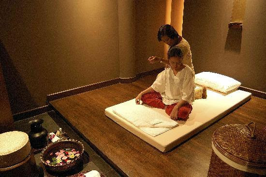 Ananda Spa Bangkok Map,Map of Ananda Spa Bangkok Thailand,Tourist Attractions in Bangkok Thailand,Ananda Spa Bangkok Thailand accommodation destinations hotels map reviews photos pictures