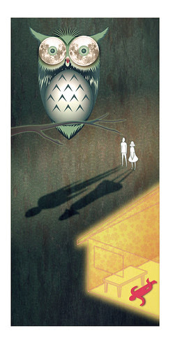 De seis maneras diferentes - Chapter 9 by silkeybeto