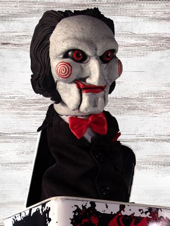 BigBadToyStore   Action Figures, Statues, Collectibles