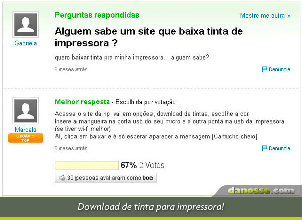 130329_download_tinta_impressora