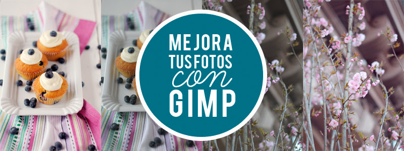 tutoriales GIMP banner 2