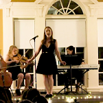 Women's Cabaret Reclaims Sexist Songs - Bowdoin News