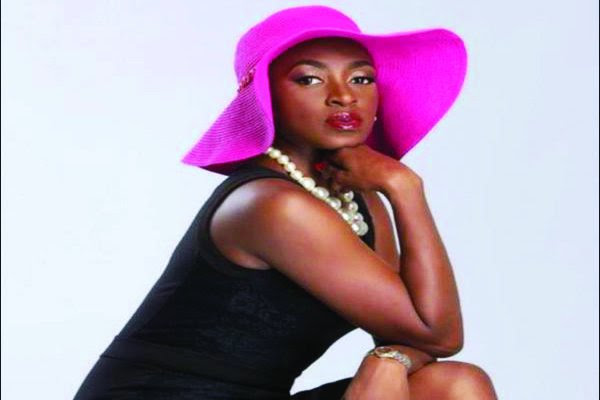 How Kate Henshaw Lost Everything To Fire, By Colleague