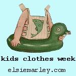http://www.elsiemarley.com/kids-clothes-week-button.jpg