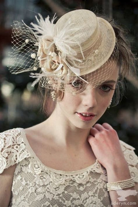 1000  ideas about Wedding Top Hat on Pinterest   Top hats