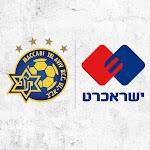 ישראכרט ומכבי משיקות: כרטיס אשראי ייעודי לאוהדי הקבוצה - מועדון הכדורגל מכבי תל אביב - Maccabi Tel Aviv FC