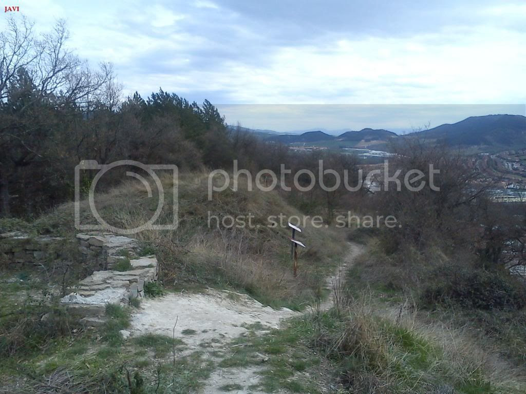 photo DSC00327_zps606d3796.jpg