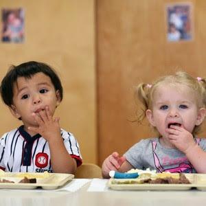 No começo da infância, o número de novos neurônios cresce muito rapidamente. Isso bagunça nossas lembranças, e nos faz esquecer (Foto: Getty Images)