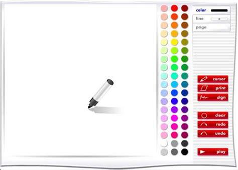 frdom   tools  drawingpainting  sketching