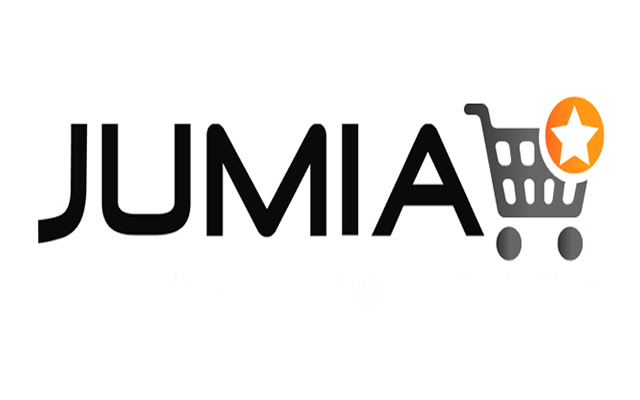 Social Media Associates at Jumia Nigeria