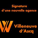Le réseau Ewigo annonce une nouvelle signature sur Villeneuve-d'Ascq