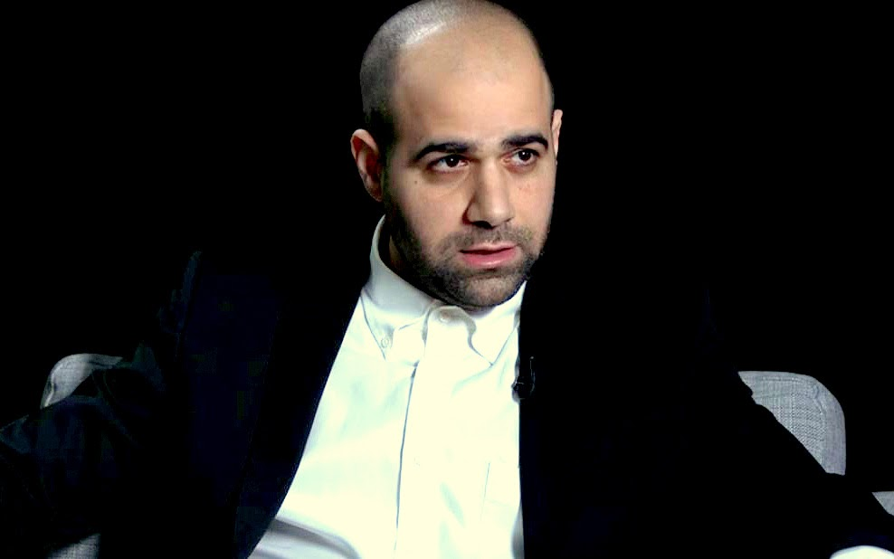 Eran Efrati