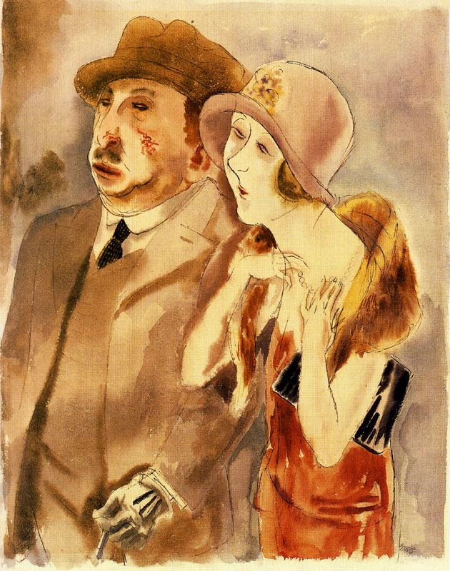 http://uploads3.wikipaintings.org/images/george-grosz/the-best-years-of-their-lives.jpg