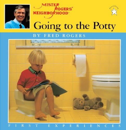 Read BooksOnline For Free : Going To The Potty (Turtleback