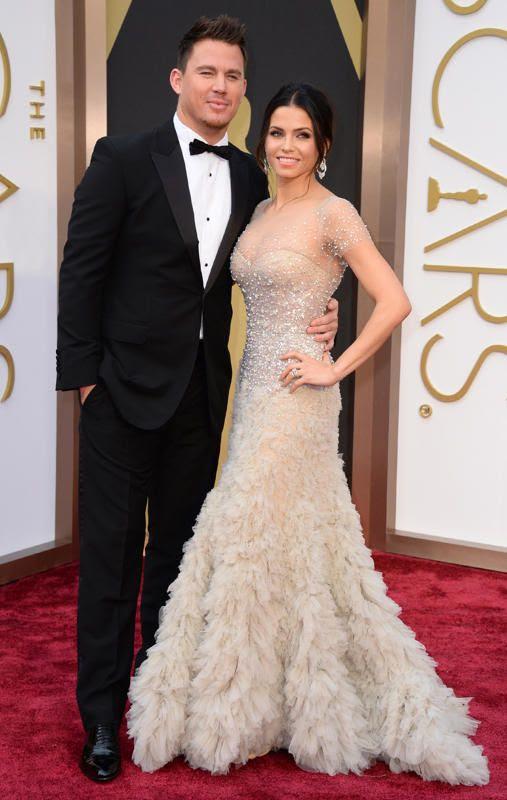 2014 Oscars photo 83f4af00-a26e-11e3-a16f-a394e4559bf0_Tatums.jpg