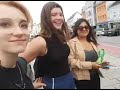 Jugend startet Gegenaktion zu Strache Auftritt in Amstetten