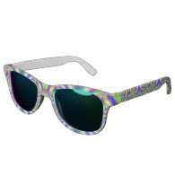 F20 SUNGLASSES