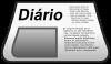 Diário.svg