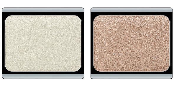 Artdeco-Holiday-2010-Glam-Stars-Shimmer-Cream