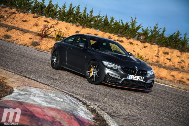 BMW-M4-GTS-BMW-M4-CS-63