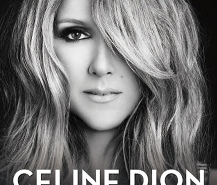 it 39 s me gracee celine dion live in manila 2014. Black Bedroom Furniture Sets. Home Design Ideas