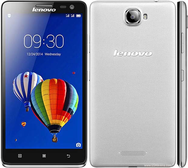 Download Lenovo S856 User Guide Manual Free Tips and Tricks