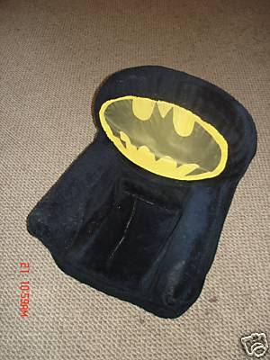 batman_plushchair