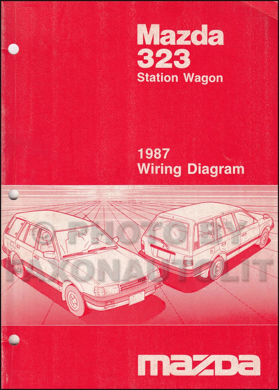 Diagram Mazda 323 User Wiring Diagram Full Version Hd Quality Wiring Diagram Squeiyen Trodat Printy 4921 Fr