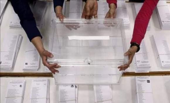 urna-electoral-efe.jpg