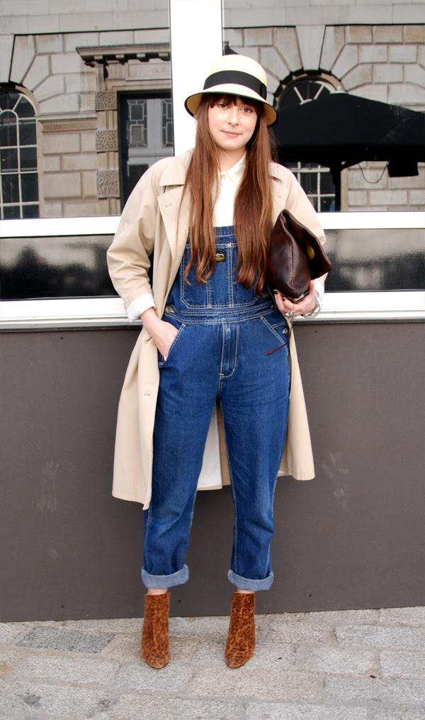 straw_fedora_london_fashion_week