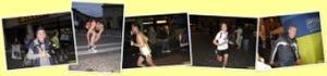 Visualizza 15.05.10 3° Running Day, Saronno