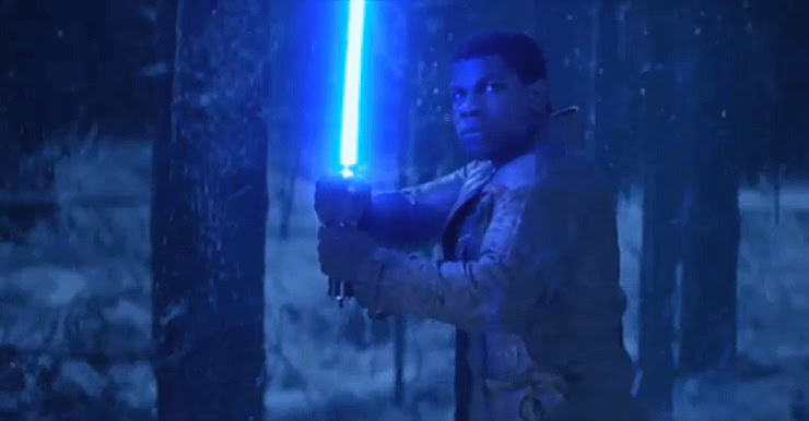http://i1.wp.com/www.tor.com/wp-content/uploads/2015/08/star-wars-finn-lightsaber.jpg?fit=750%2C9999&type=vertical