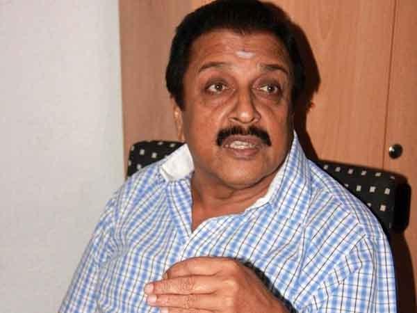 கொரோனா அவலத்திலிருந்து மக்களை காப்பாத்துங்க: முதல்வருக்கு வேண்டுகோள் விடுத்த நடிகர் சிவகுமார்!