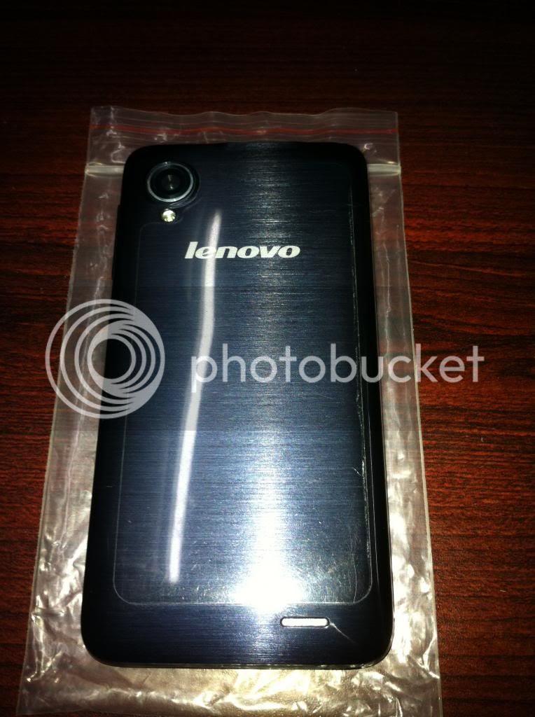 Bán Lenovo P770 likenew ,pin khủng , còn bảo hành 10th , giá tốt