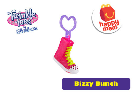 bizzy-bunch