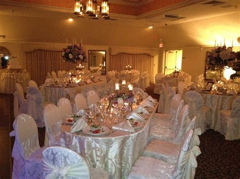 Kristin & Kevin's Wedding in NJ at Skylands Manor   NJ DJ