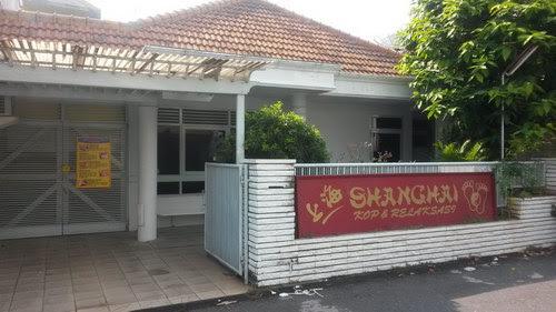 Massage di Semarang