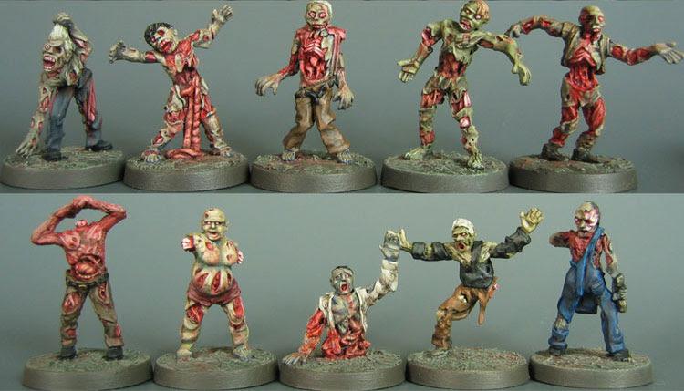zombiesmith 2