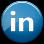 Follow Jen on LinkedIn