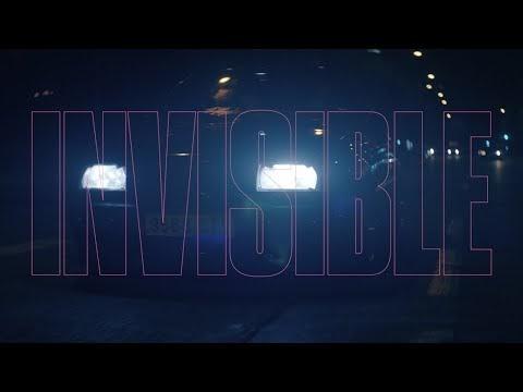 Elio Toffana & Lou Fresco - INVISIBLE (VÍDEO OFICIAL) 2018 [Venezuela]