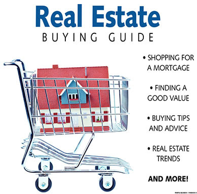 Real Estate Buying Guide   Green Shoot Media