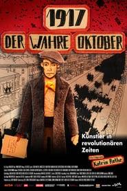 1917 - Der wahre Oktober online videa néz online teljes 2017