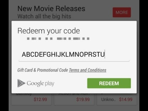 35 GIFT REDEEM CODE FOR RISE OF CIVILIZATION