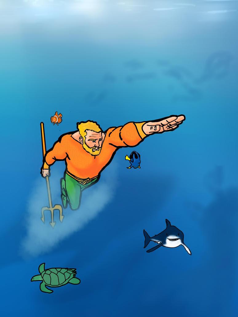 Index Of Aquaman Movie Download - Klewer w