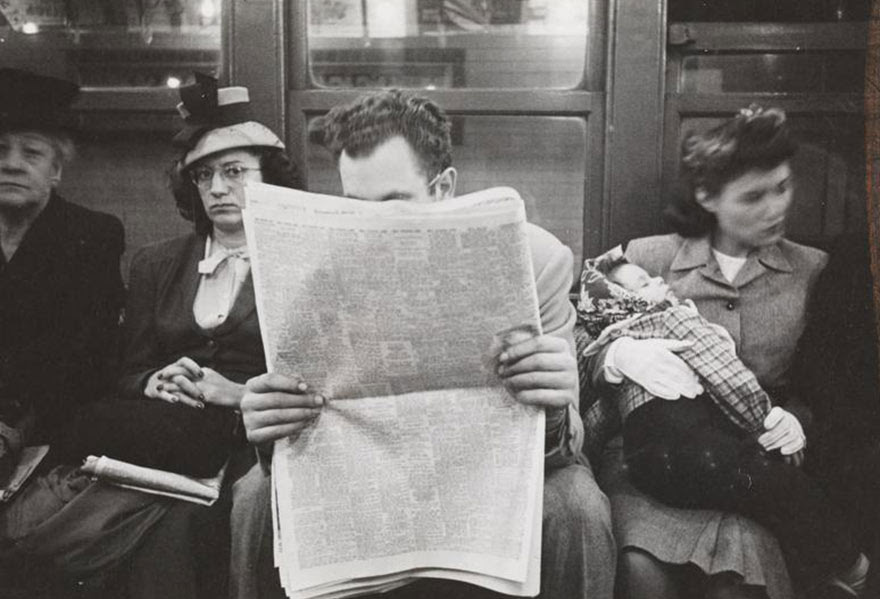 metro-nueva-york-1946-stanley-kubrick (14)