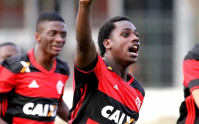 Resultado de imagem para Ceará acerta com meia-atacante Cafu
